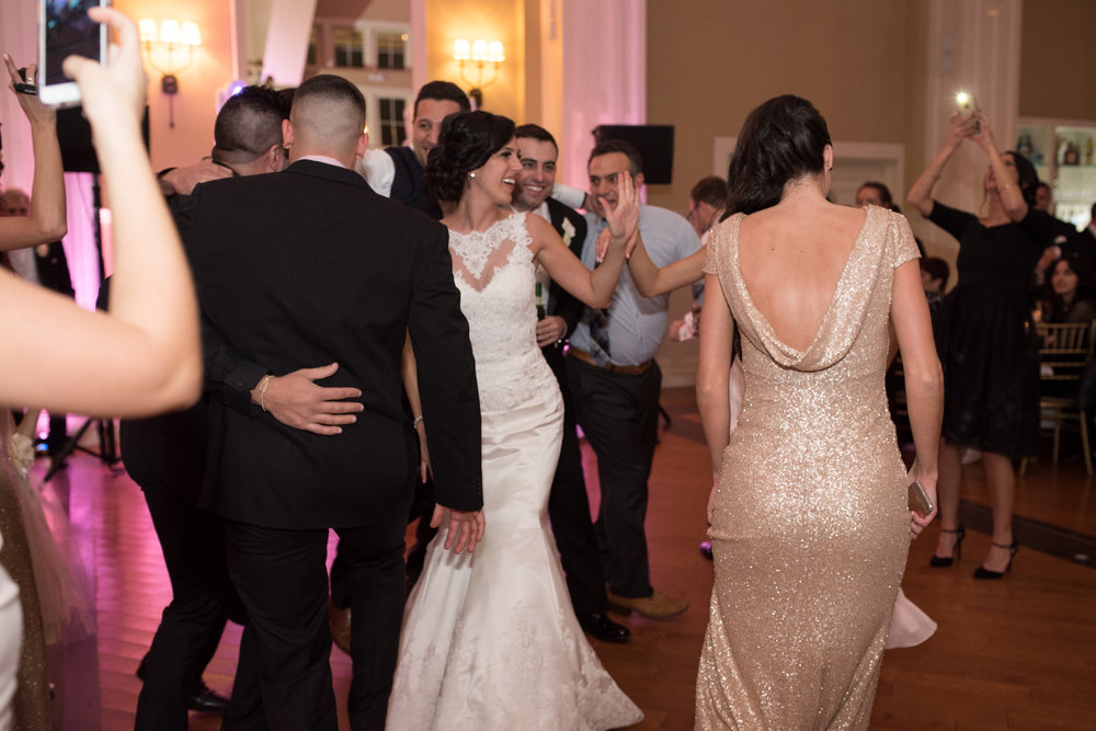 Michelle+Joe- Ryland Inn Wedding- New Jersey-Olivia Christina Photo - BLOG-520.JPG