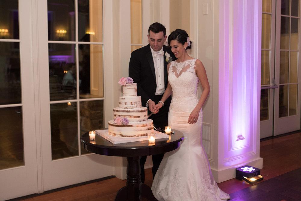 Michelle+Joe- Ryland Inn Wedding- New Jersey-Olivia Christina Photo - BLOG-484.JPG