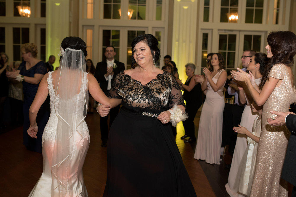 Michelle+Joe- Ryland Inn Wedding- New Jersey-Olivia Christina Photo - BLOG-450.JPG