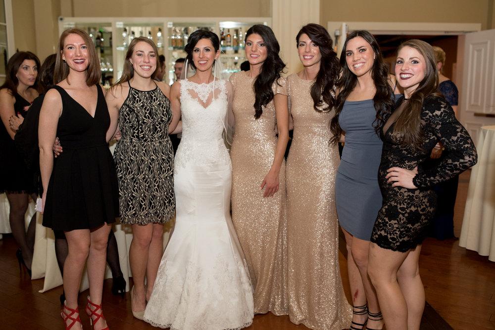 Michelle+Joe- Ryland Inn Wedding- New Jersey-Olivia Christina Photo - BLOG-434.JPG