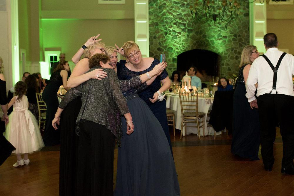 Michelle+Joe- Ryland Inn Wedding- New Jersey-Olivia Christina Photo - BLOG-442.JPG