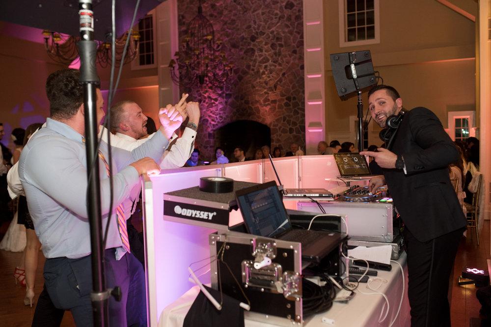 Michelle+Joe- Ryland Inn Wedding- New Jersey-Olivia Christina Photo - BLOG-524.JPG