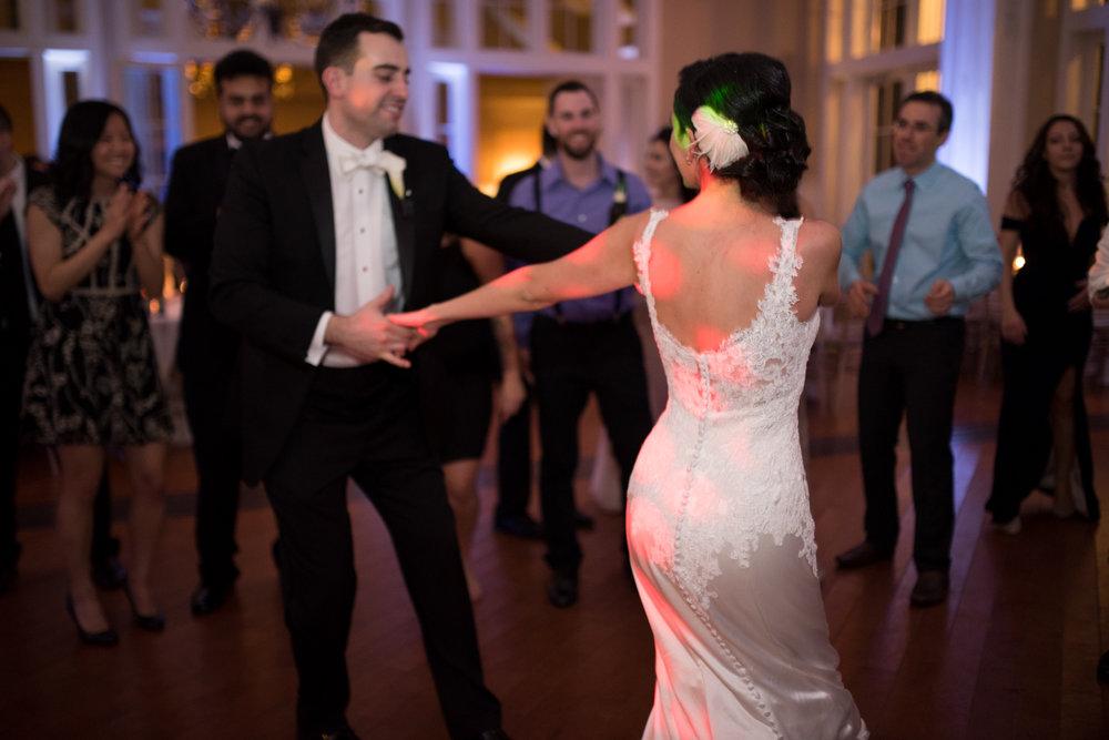 Michelle+Joe- Ryland Inn Wedding- New Jersey-Olivia Christina Photo - BLOG-535.JPG