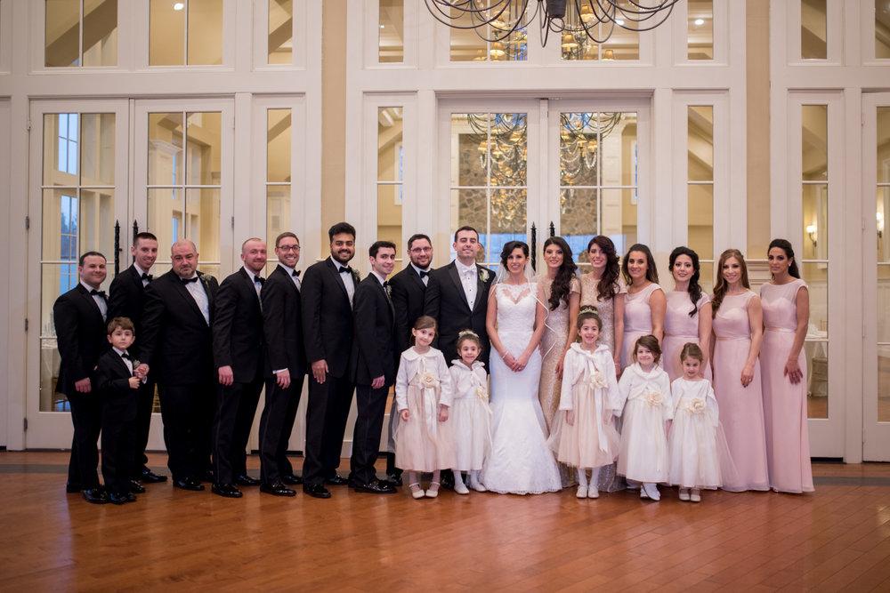 Michelle+Joe- Ryland Inn Wedding- New Jersey-Olivia Christina Photo - BLOG-279.JPG
