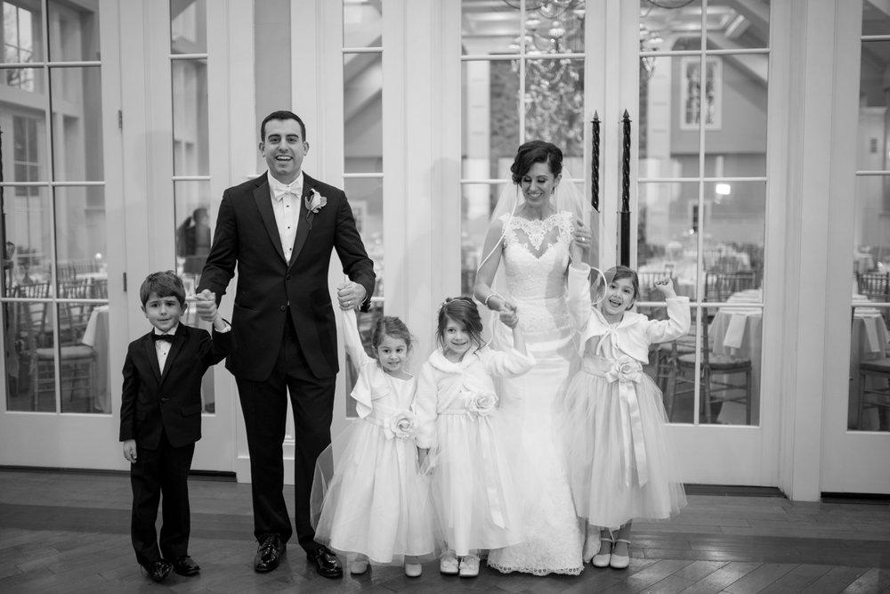 Michelle+Joe- Ryland Inn Wedding- New Jersey-Olivia Christina Photo - BLOG-287.JPG