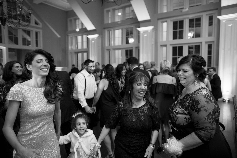 Michelle+Joe- Ryland Inn Wedding- New Jersey-Olivia Christina Photo - BLOG-132.JPG