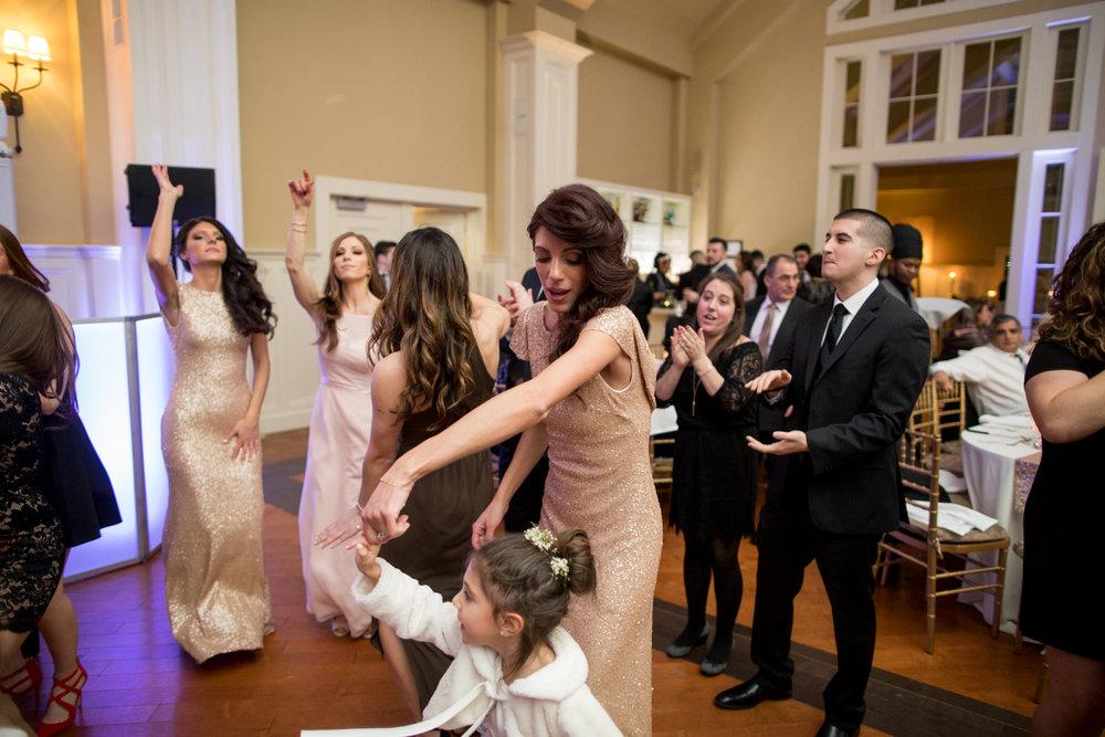 Michelle+Joe- Ryland Inn Wedding- New Jersey-Olivia Christina Photo - BLOG-135.JPG