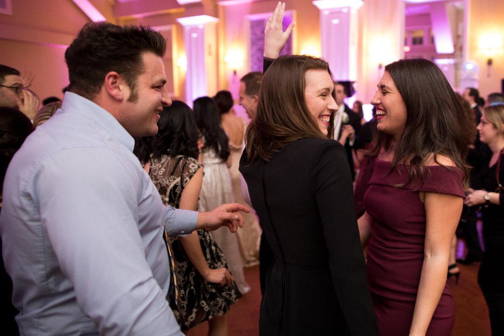 Michelle+Joe- Ryland Inn Wedding- New Jersey-Olivia Christina Photo - BLOG-136.JPG