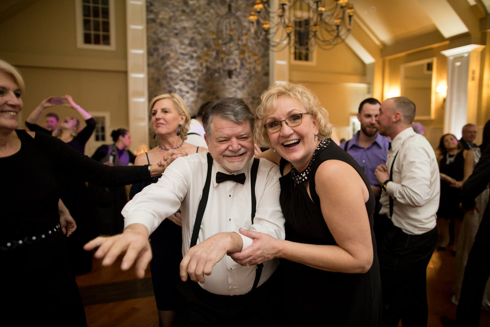Michelle+Joe- Ryland Inn Wedding- New Jersey-Olivia Christina Photo - BLOG-137.JPG