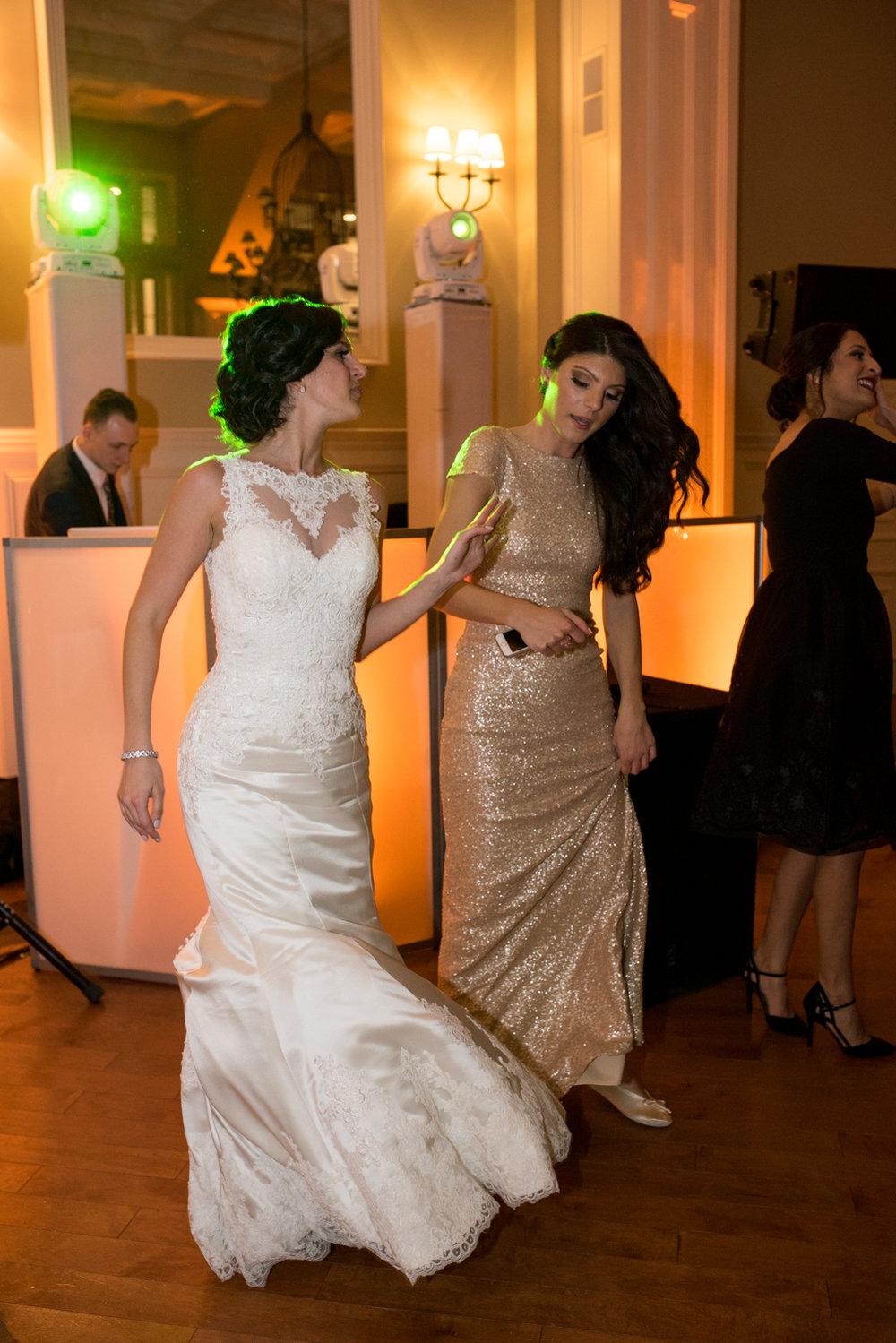 Michelle+Joe- Ryland Inn Wedding- New Jersey-Olivia Christina Photo - BLOG-518.JPG