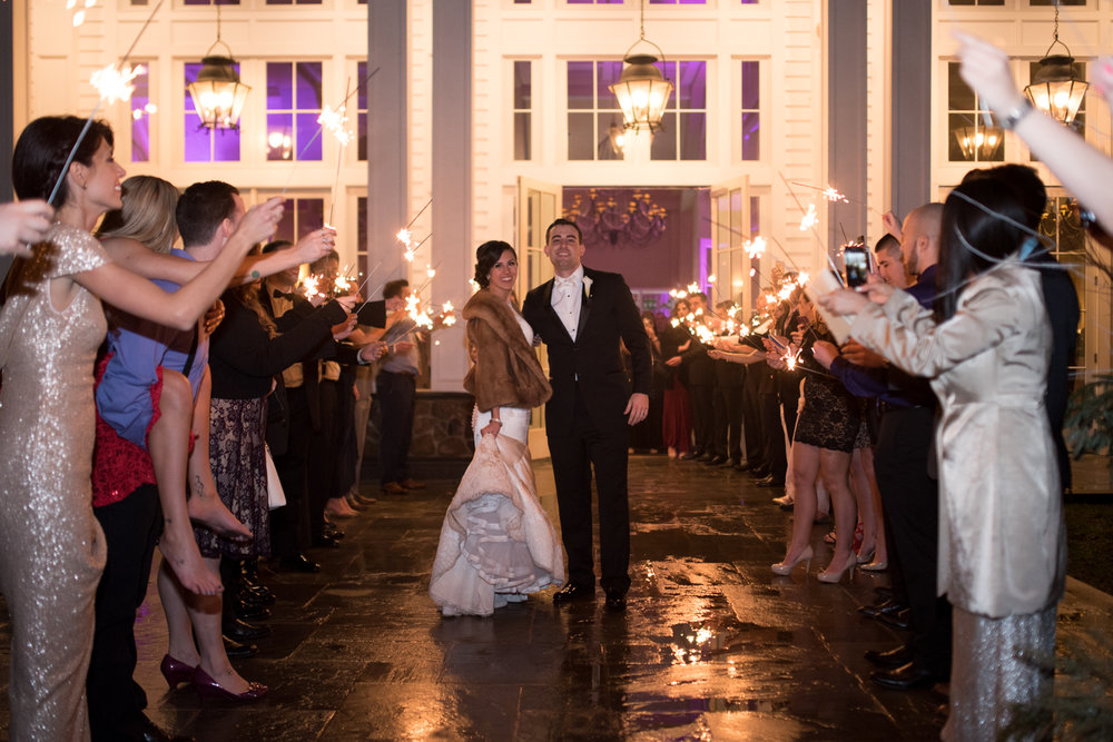 Michelle+Joe- Ryland Inn Wedding- New Jersey-Olivia Christina Photo - BLOG-547.JPG
