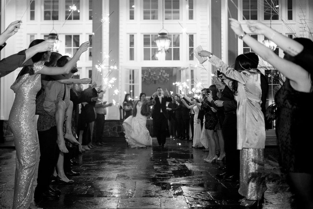 Michelle+Joe- Ryland Inn Wedding- New Jersey-Olivia Christina Photo - BLOG-544.JPG