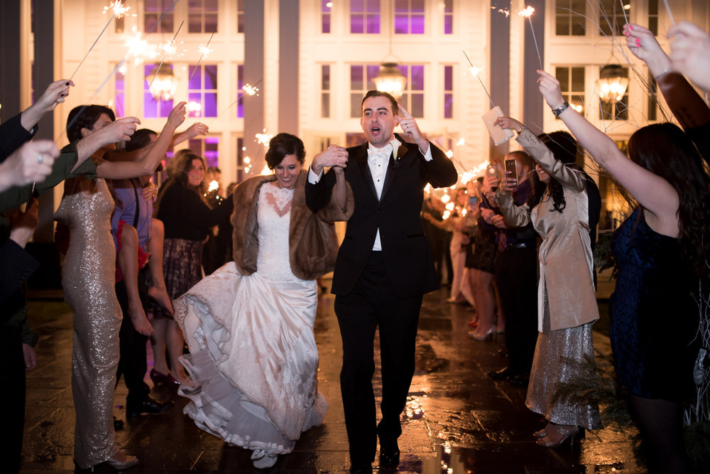 Michelle+Joe- Ryland Inn Wedding- New Jersey-Olivia Christina Photo - BLOG-545.JPG