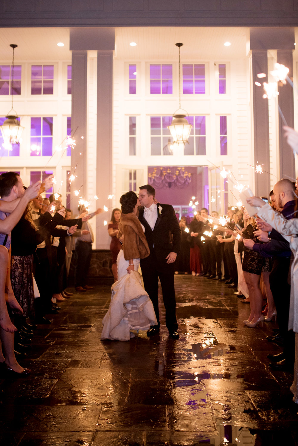 Michelle+Joe- Ryland Inn Wedding- New Jersey-Olivia Christina Photo - BLOG-546.JPG