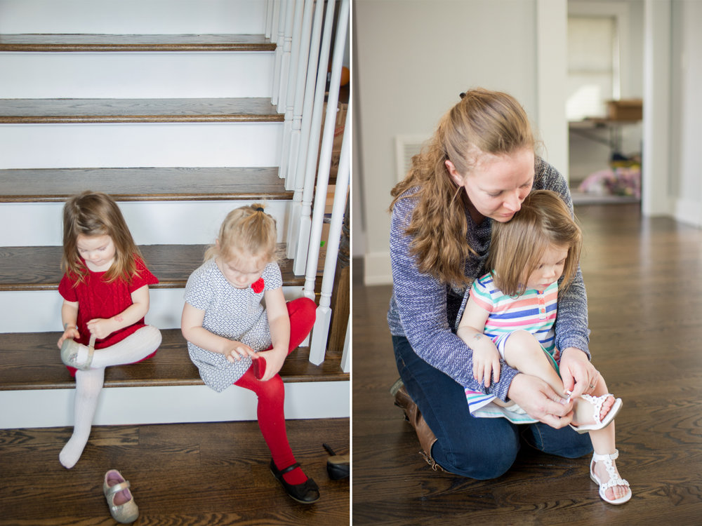 Alongi Family Lifestyle Session-Sisters Daughters Mothers-New Jersey- Olivia Christina Photo.jpg