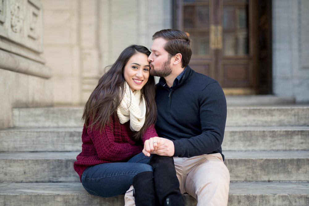 Anahi+David- Classic NYC Engagement Session- Grand Central New York City- Olivia Christina Photo-101.JPG