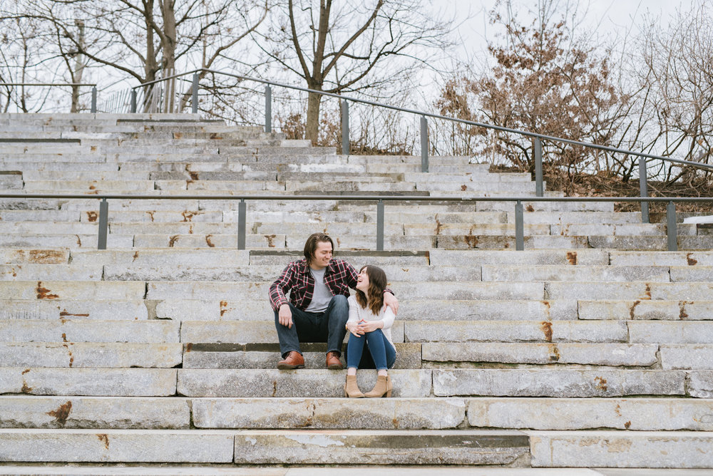 Maura+Kyle- Brooklyn Bridge Engagement Session- New York- Olivia Christina Photo-30.JPG
