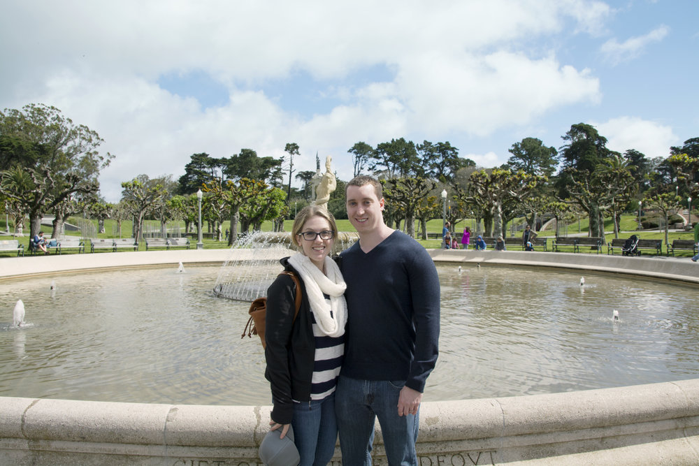 San Fran-De Young Museum- Olivia and Paul-2017.jpg