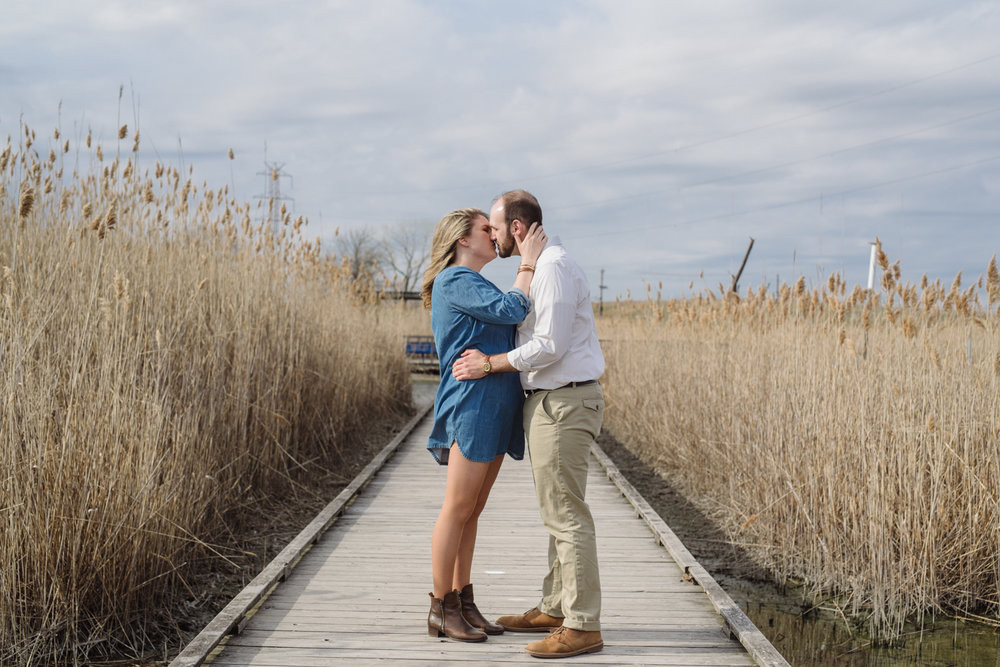 Matt+Melissa- Meadowlands Environmental Center Engagement Session- New Jersey- Olivia Christina Photo-44.JPG