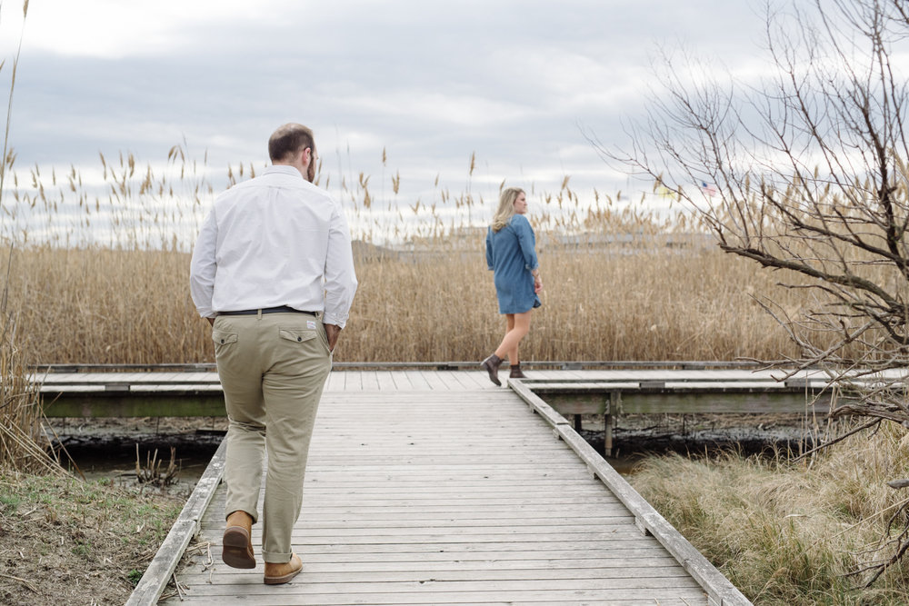 Matt+Melissa- Meadowlands Environmental Center Engagement Session- New Jersey- Olivia Christina Photo-46.JPG