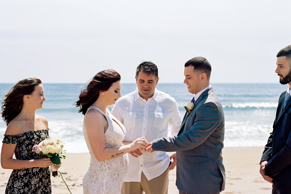 Caitlyn+Anthony- Belmar Beach Elopement- New Jersey Weddings- Olivia Christina Photo-173.jpg