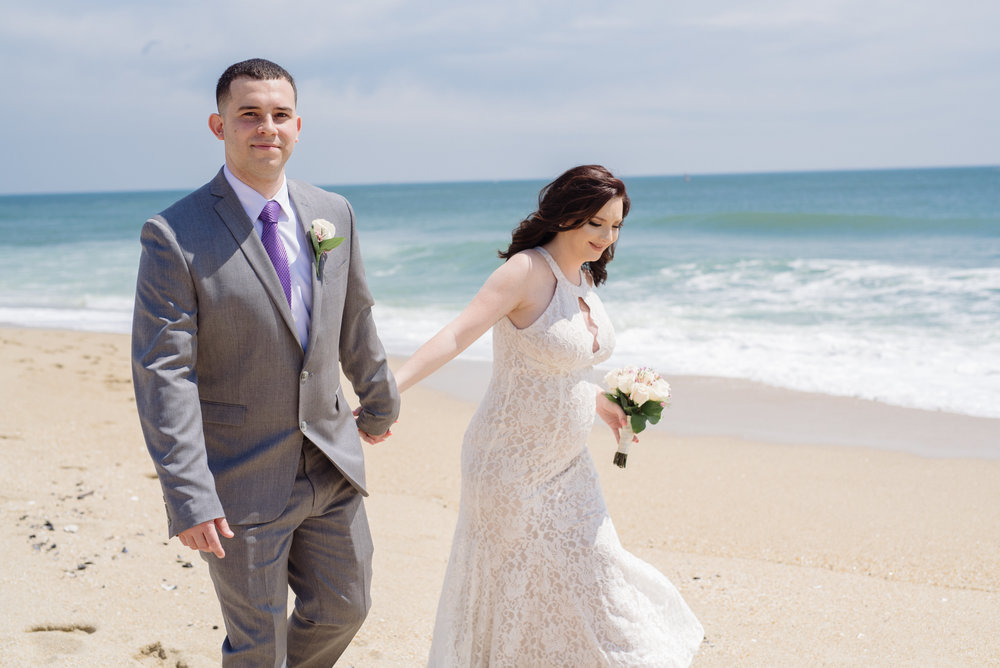 Caitlyn+Anthony- Belmar Beach Elopement- New Jersey Weddings- Olivia Christina Photo-83.JPG