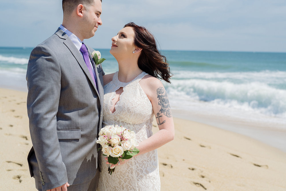 Caitlyn+Anthony- Belmar Beach Elopement- New Jersey Weddings- Olivia Christina Photo-106.jpg