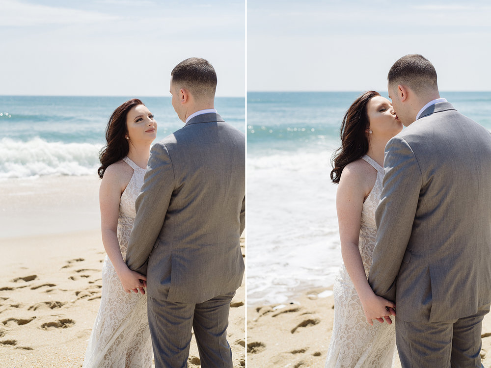Caitlyn+Anthony- Belmar Beach Elopement- Ocean Bridal Portraits- New Jersey Weddings- Olivia Christina Photo.jpg