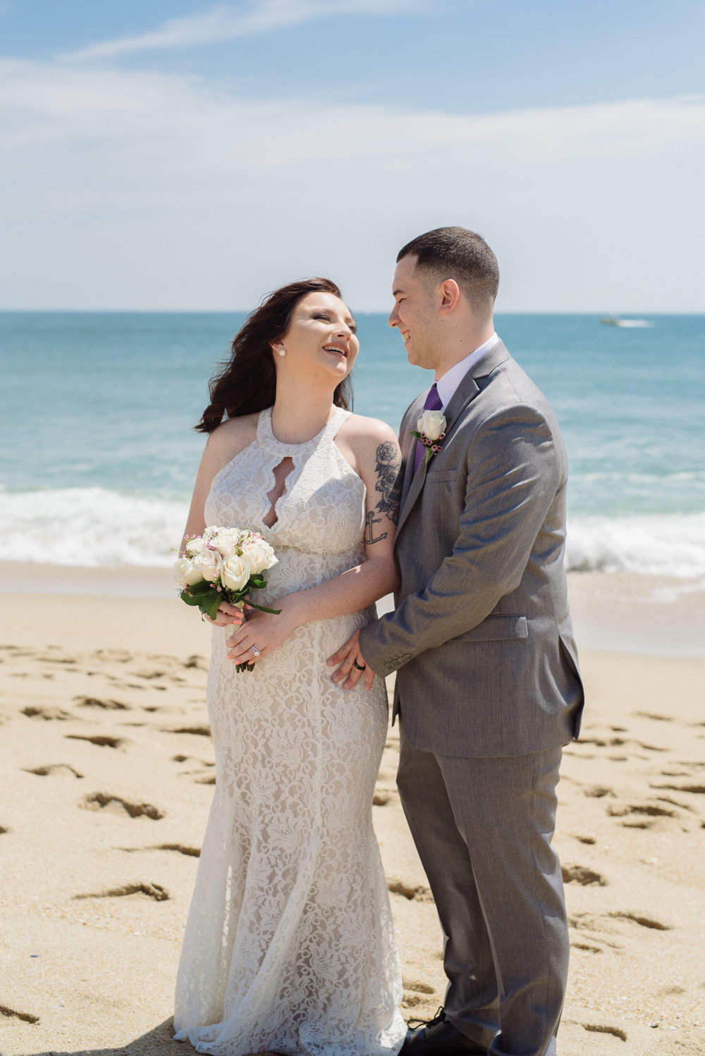 Caitlyn+Anthony- Belmar Beach Elopement- New Jersey Weddings- Olivia Christina Photo-128.JPG