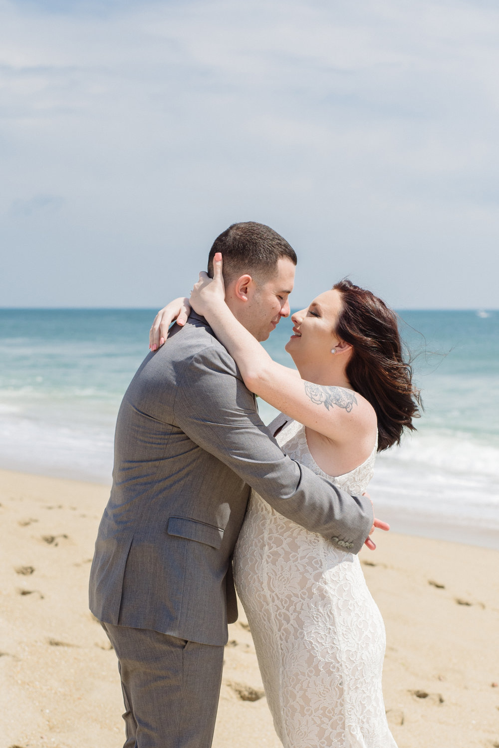 Caitlyn+Anthony- Belmar Beach Elopement- New Jersey Weddings- Olivia Christina Photo-101.JPG