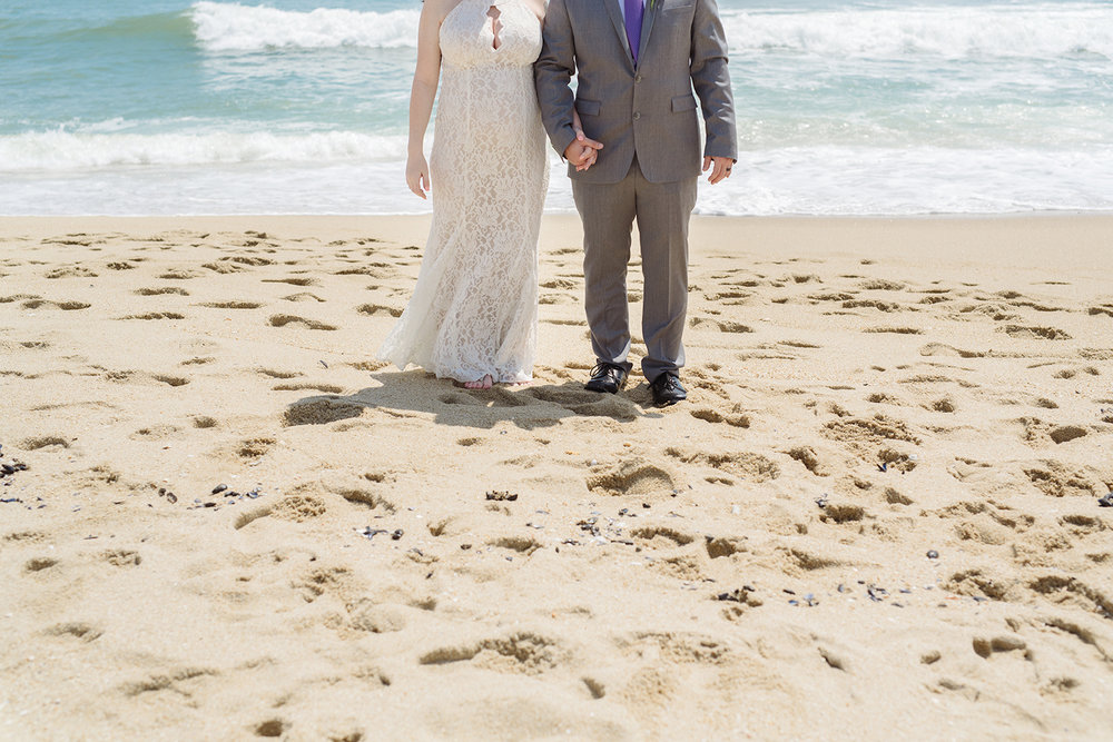 Caitlyn+Anthony- Belmar Beach Elopement- New Jersey Weddings- Olivia Christina Photo-153.jpg