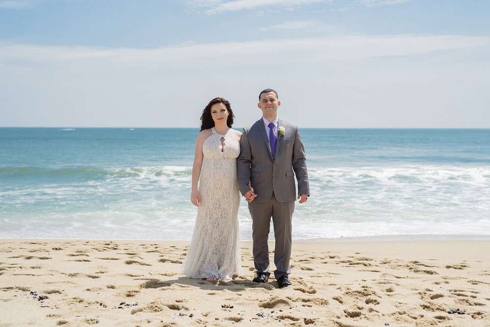 Caitlyn+Anthony- Belmar Beach Elopement- New Jersey Weddings- Olivia Christina Photo-154.jpg