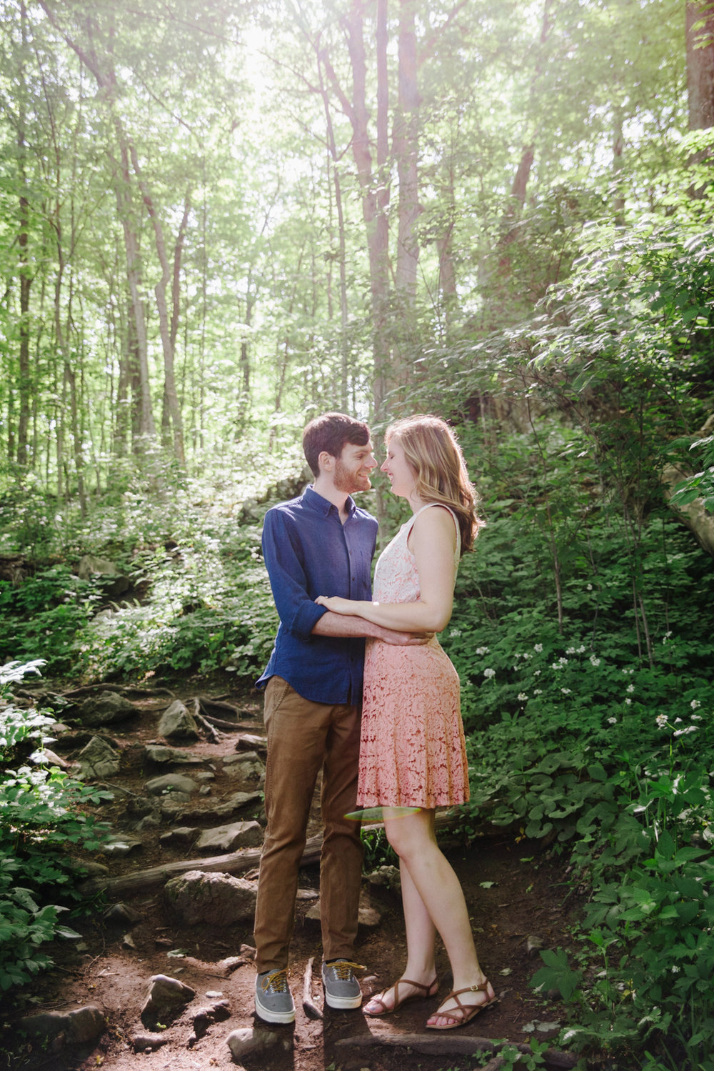 Chelsea+James- Stairway to Heaven Hiking Trail- Engagement Session- New Jersey- Olivia Christina Photo.JPG