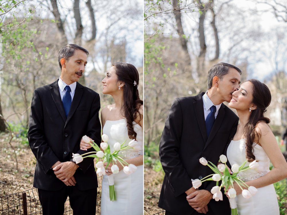 Anahi+David- Central Park Elopement Father of the Bride- New York City- Olivia Christina Photo.jpg