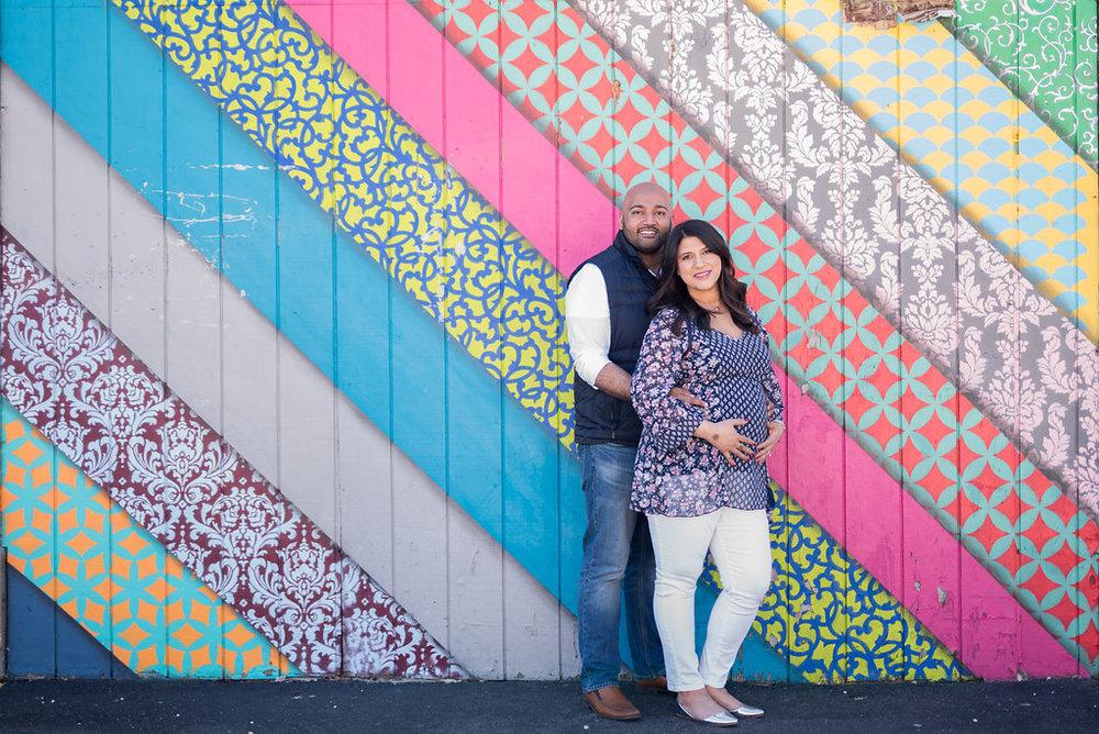 Jaya+Shamir-ColorfulGenderReveal-AsburyPark-NewJersey-OliviaChristinaPhoto-16.JPG