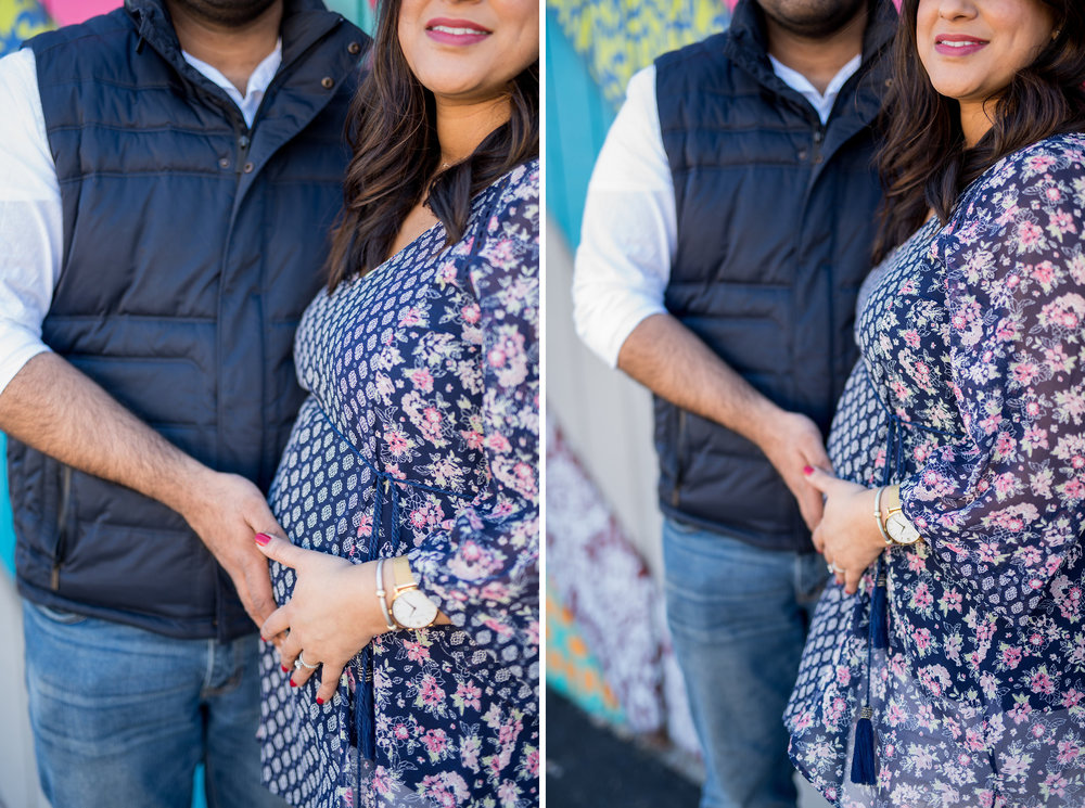 Jaya+Shamir-Colorful Gender Reveal- Asbury Park- Dyptic- Olivia Christina Photo.jpg