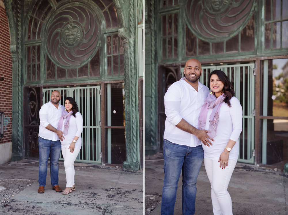 Jaya+Shamir-Colorful Gender Reveal- Asbury Park- All White- Olivia Christina Photo.jpg