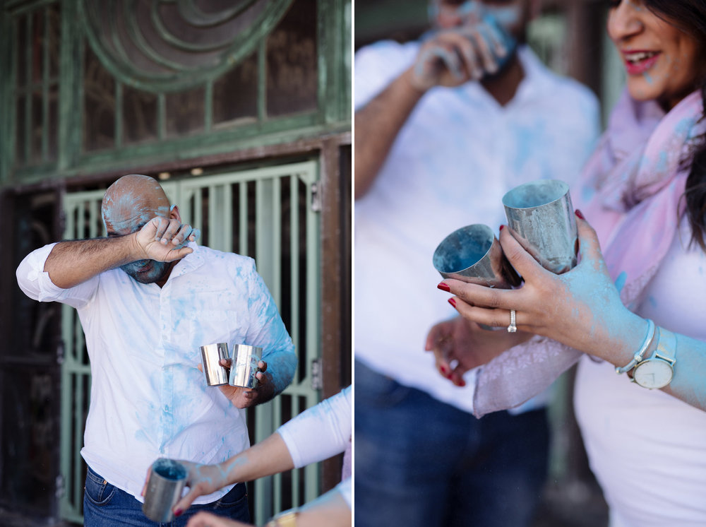 Jaya+Shamir-Colorful Gender Reveal- Asbury Park- Colored Powder Reveal 2- Olivia Christina Photo.jpg