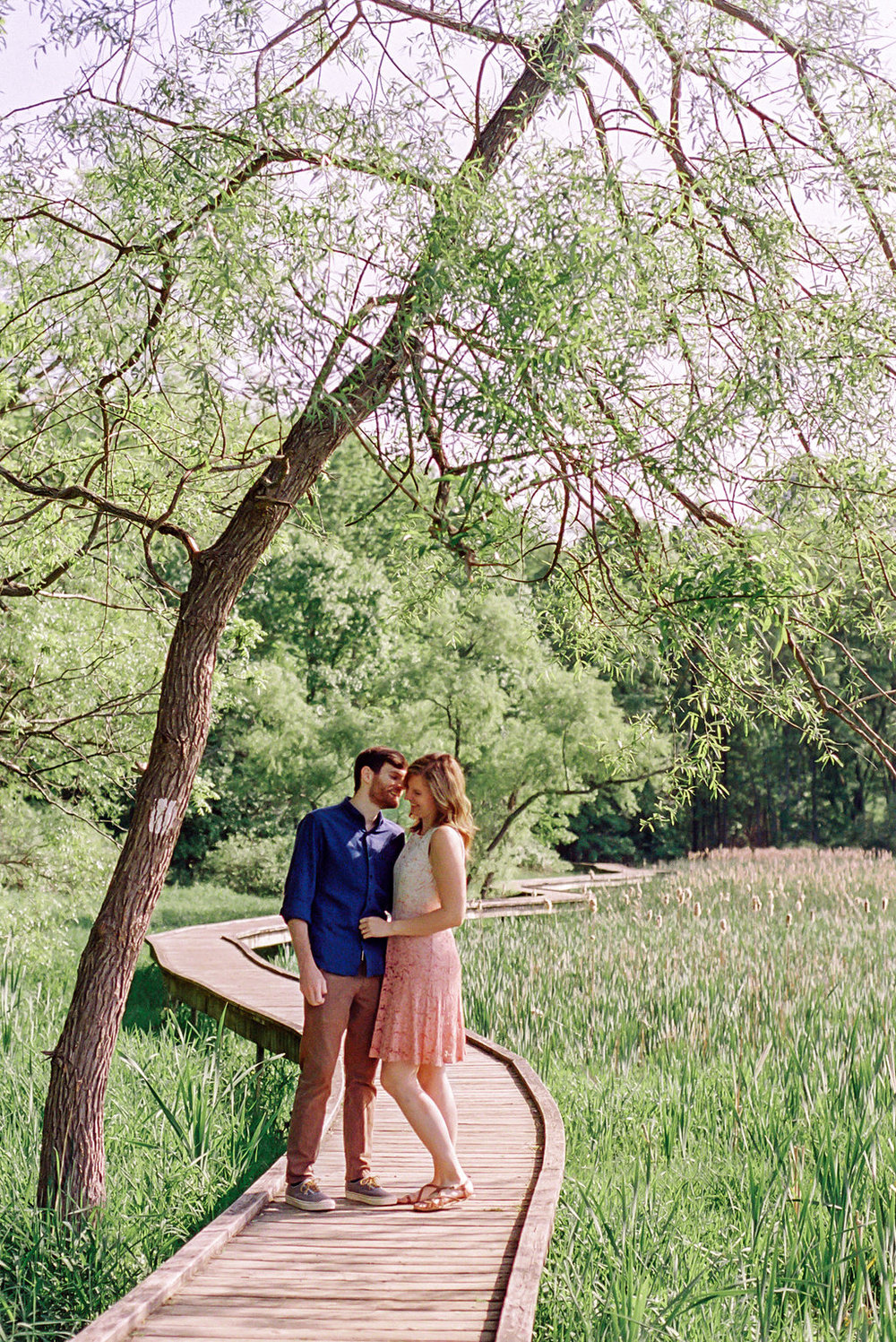 Chelsea+James-AppalachianTrailEngagementSession-NewJersey-FILM-OliviaChristinaPhoto-6 copy.jpg