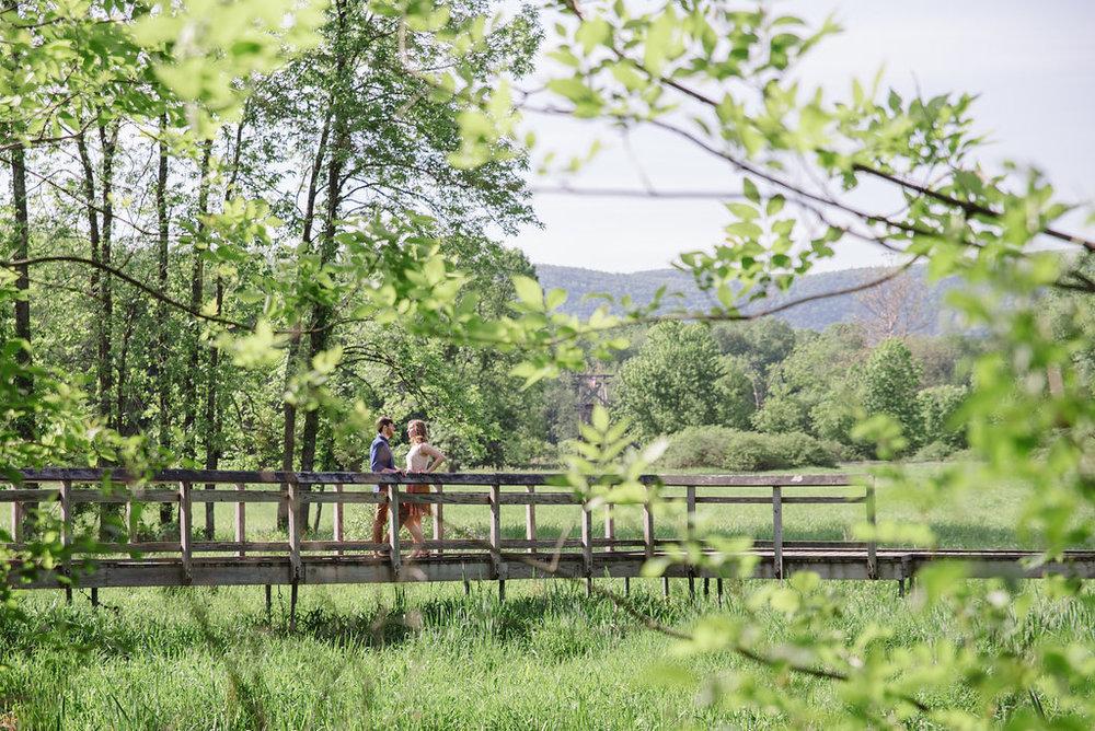 Chelsea+James-AppalachianTrailEngagementSession-NewJersey-OliviaChristinaPhoto-22.JPG
