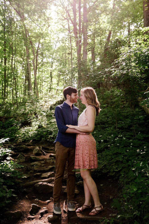 Chelsea+James-AppalachianTrailEngagementSession-NewJersey-OliviaChristinaPhoto-42.JPG