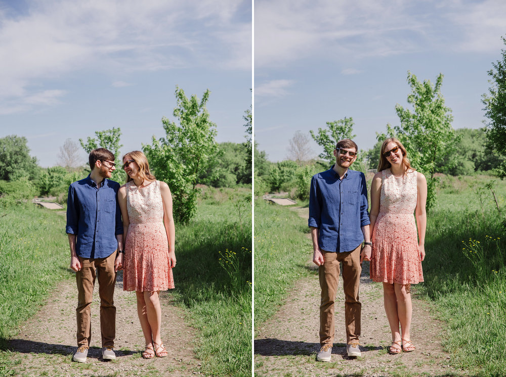 Chelsea+James-Appalachian Trail Engagement Session-Sunglasses-New Jersey- Olivia Christina Photo.jpg