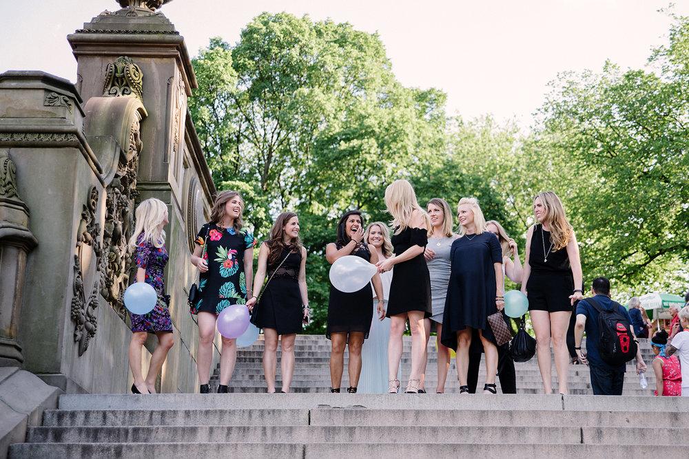 Bachelorette Party Photoshoot-Central Park-New York City- Olivia Christina Photo-10 copy.jpg
