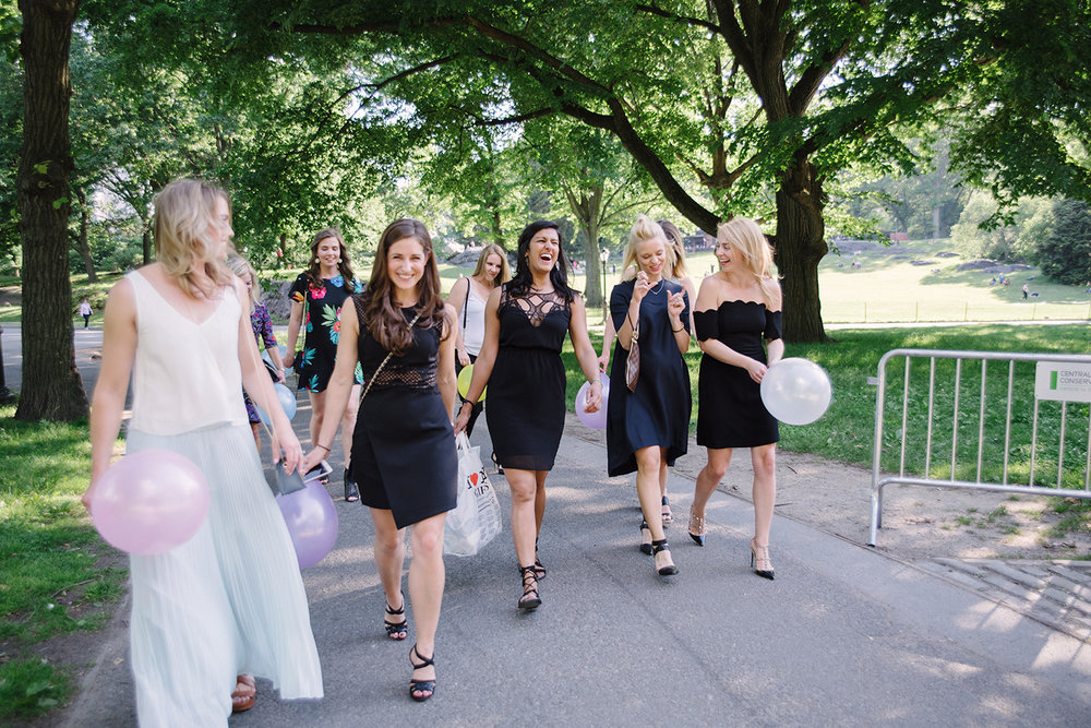 Bachelorette Party Photoshoot-Central Park-New York City- Olivia Christina Photo-5 copy.jpg