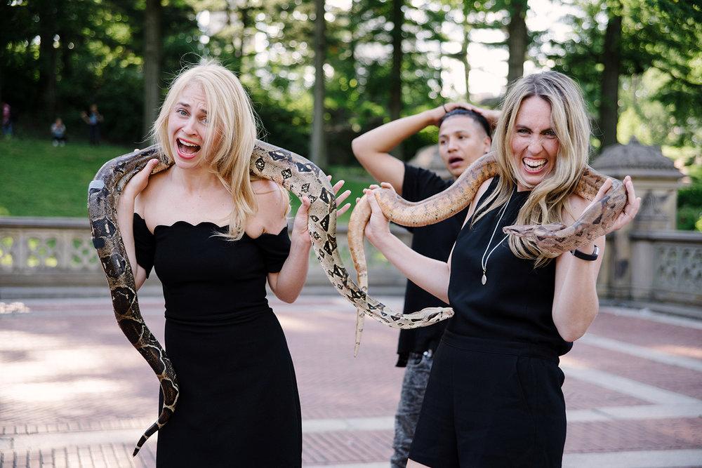 Bachelorette Party Photoshoot-Central Park-New York City- Olivia Christina Photo-19 copy.jpg