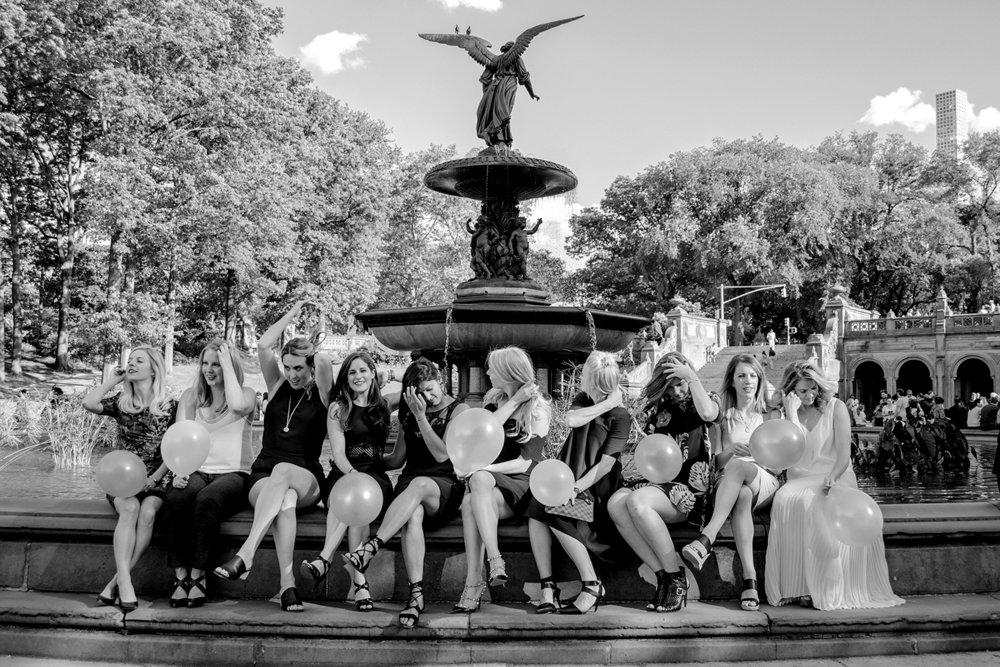 Bachelorette Party Photoshoot-Central Park-New York City- Olivia Christina Photo-23 copy.jpg