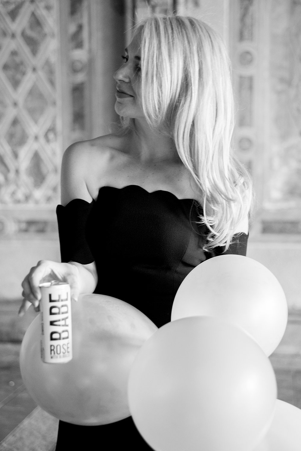 Bachelorette Party Photoshoot-Central Park-New York City- Olivia Christina Photo-59 copy.jpg