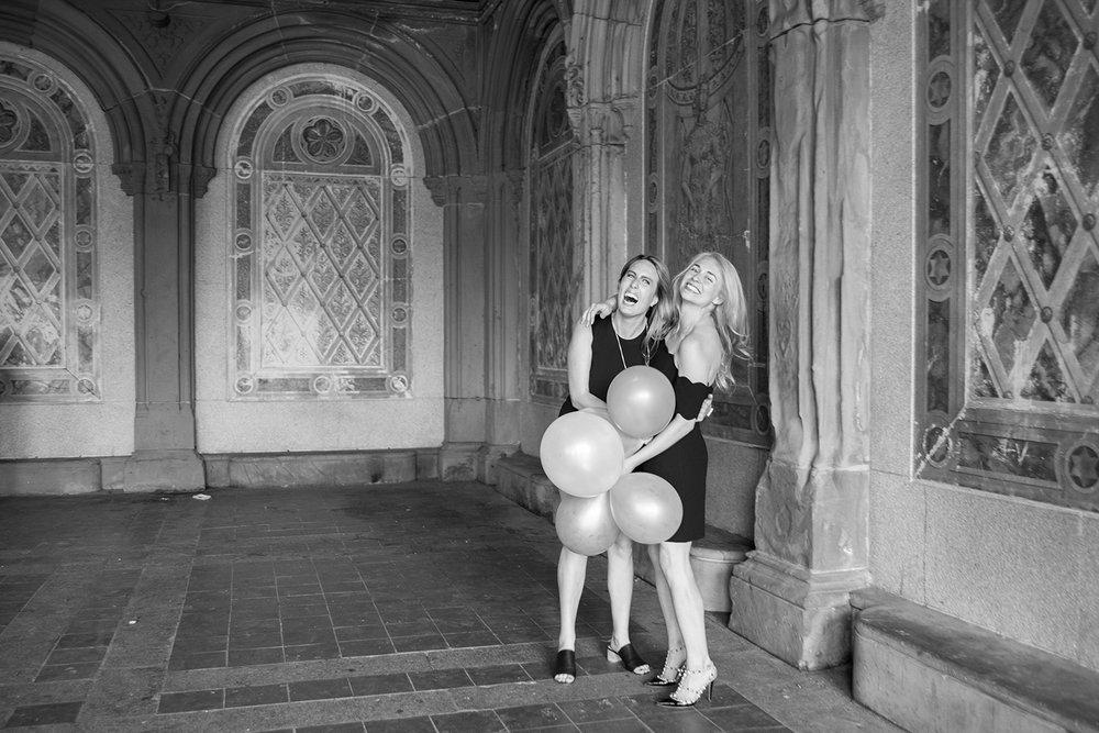 Bachelorette Party Photoshoot-Central Park-New York City- Olivia Christina Photo-75 copy.jpg