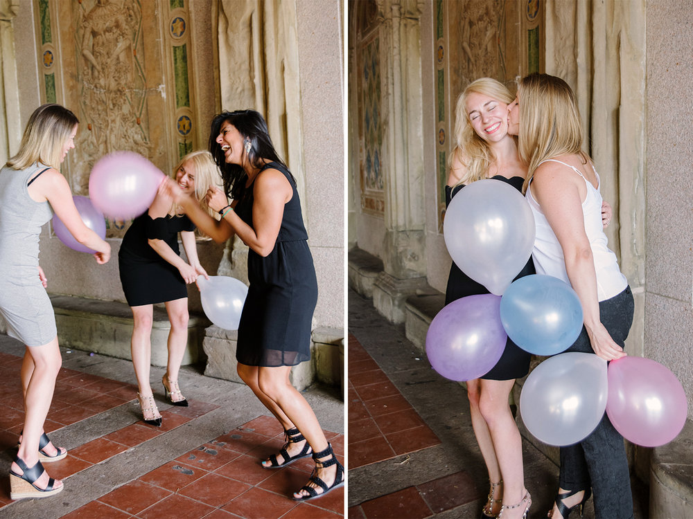 Bachelorette Party Photoshoot-Central Park-New York City- Olivia Christina Photo-Bethesda Terrace and Bridesmaids.jpg