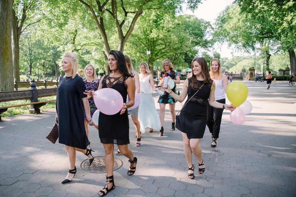 Bachelorette Party Photoshoot-Central Park-New York City- Olivia Christina Photo-97 copy.jpg